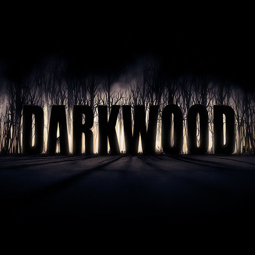 Welcome to Darkwood.
